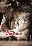 Książka Kobieta w Berlinie