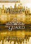 Książka The Guard