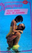 Książka Ach, ta Zuzanna
