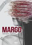 Książka Margo