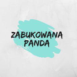 Avatar @Zabukowana_Panda