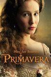 Książka Primavera