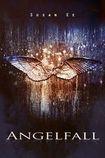 Książka Angelfall