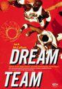 Książka Dream Team