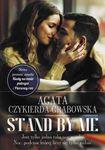 Książka Stand by me