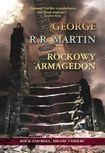 Książka Rockowy Armagedon