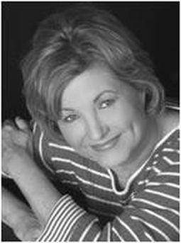 Linda Conrad