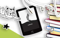 Papier, e-book, czy audiobook – co wybrać?