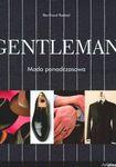 Książka Gentleman. Moda ponadczasowa