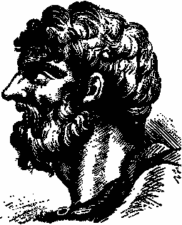 Alkajos z Mityleny