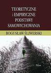 Książka Teoretyczne i empiryczne podstawy samowychowania