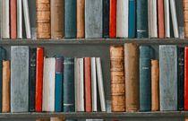 Rozkład jazdy dla książkoholika, czyli harmonogram wydarzeń czytelniczych 2020