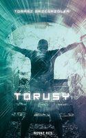 Książka Torusy