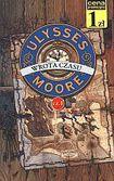 Książka Ulysses Moore: cz.1