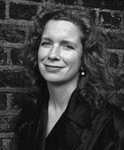 Leslie Forbes