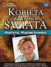 Książka Kobieta na krańcu świata
