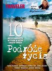 Książka Podróże życia. 10 niezapomnianych wypraw w różne zakątki świata