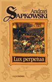 Książka Lux Perpetua