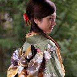 Avatar @Azuyano
