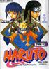 Książka Naruto. Tom 9