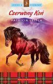 Książka Czerwony Koń. Tom 4. Jinny z Finmory