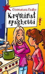 Kryminał spaghetti