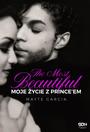Książka The Most Beautiful. Moje życie z Prince'em