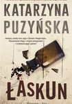 Książka Łaskun