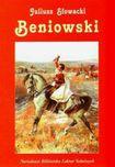 Książka Beniowski