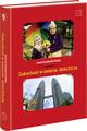 Książka Zakochani w świecie. Malezja
