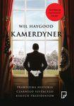 Książka Kamerdyner