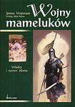 Książka Wojny mameluków