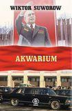 Książka Akwarium