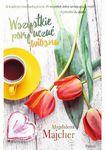 Książka Wszystkie pory uczuć. Wiosna
