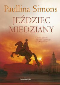 Jeździec Miedziany