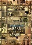 Książka Baba na safari