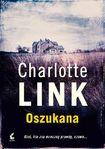 Książka Oszukana