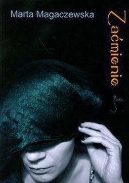 Książka Zaćmienie