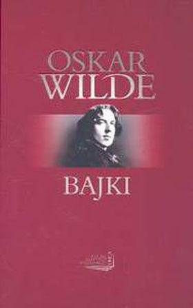Książka Bajki