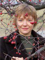 Izabela Sowa