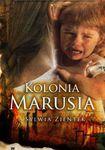 Książka Kolonia Marusia