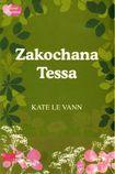 Książka Zakochana Tessa