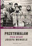 Książka Przetrwałam. Życie ofiary Josefa Mengele