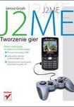 Książka J2ME. Tworzenie gier