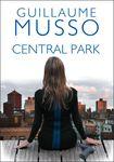 Książka Central Park