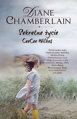 Książka Sekretne życie CeeCee Wilkes