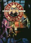 Książka Ulysses Moore. Tom 6. Pierwszy klucz
