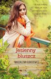 Książka Jesienny bluszcz
