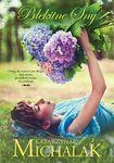 Książka Błękitne sny