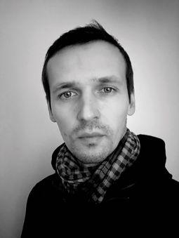 Rafał Cichowski